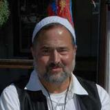Moshe Mones