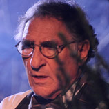 Photo of Judd Hirsch - Episode One - Mermaids