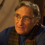 Photo of Judd Hirsch - Episode Two - A Soldier's Note