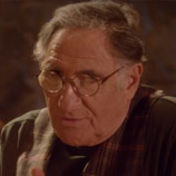 Photo of Judd Hirsch - Episode Three - The Wall
