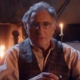Photo of Judd Hirsch - Episode Four - Skin of His Teeth